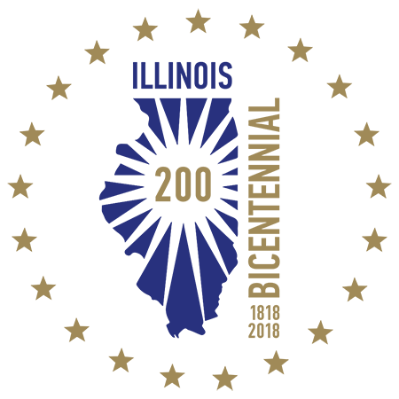 PARTNER Endorsement Seal_Illinois Bicentennial