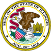 governor-seal