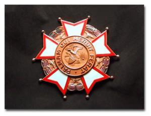medal04
