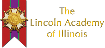 The Lincoln Academy of Illinois