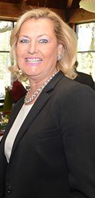 Courtney Shea, Lincoln Leadership