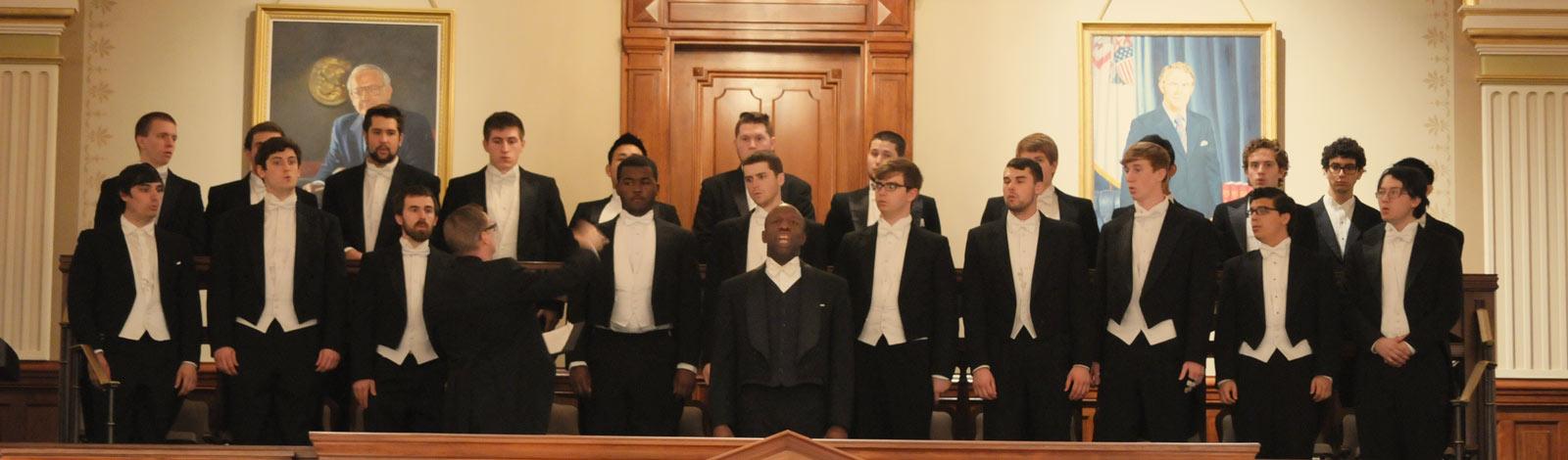 choir-back