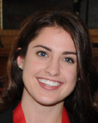 Maureen Christensen