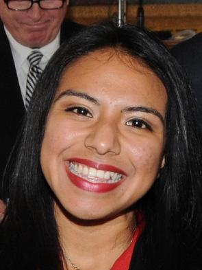 Carmen Velazquez-Alvarez