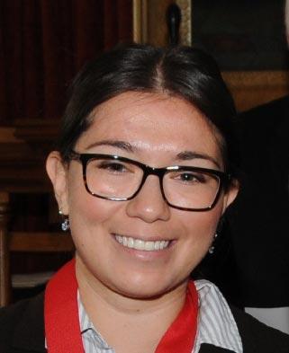 Cynthia J. Avila