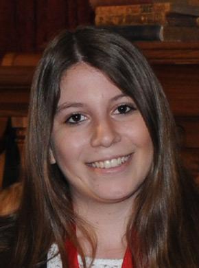 Maya Al-Khouja