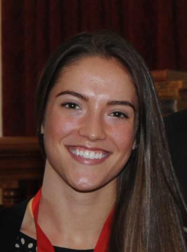 Rachel Hile-Broad