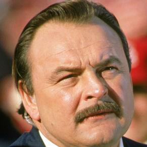Richard M. (Dick) Butkus
