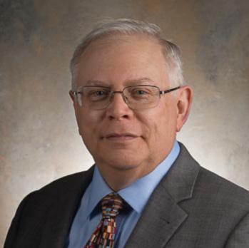 Louis H. Philipson, M.D., Ph.D.