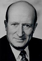 Ben Walter Heineman, Sr.