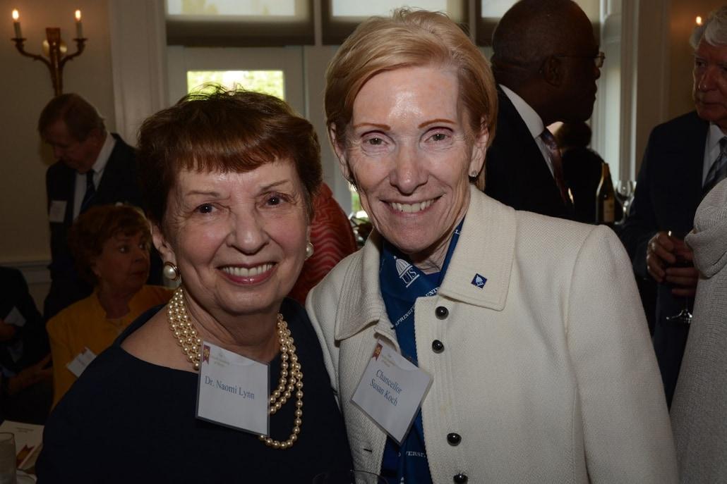 Lynn Koch