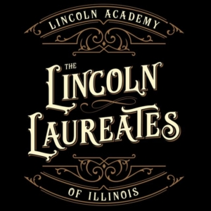 The Lincoln Laureates Podcast