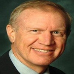 Profile picture of The Honorable Bruce Rauner