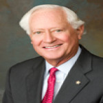 Profile picture of The Honorable Peter B. Bensinger