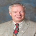 Profile picture of William E. Shaw