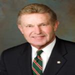Profile picture of Delmer R. Mitchell