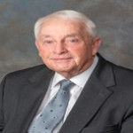 Profile picture of Dr. Roger D. Herrin