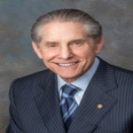 Profile picture of The Honorable John B. Simon