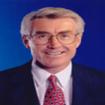 Profile picture of The Honorable Jim Edgar